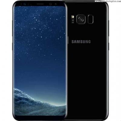 Samsung Galaxy S8+ 64 -